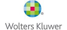 Wolters Kluwer ČR, a.s.