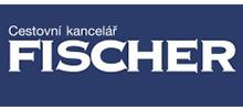 CK FISCHER s.r.o