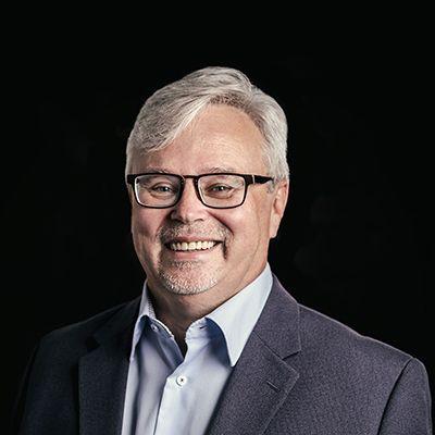 Jiří Klindera